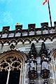 Bruges2014-067.jpg