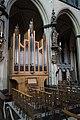 Bruges small organ (28961295953).jpg