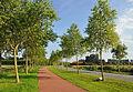 Brugge Dudzeelse Steenweg R02.jpg