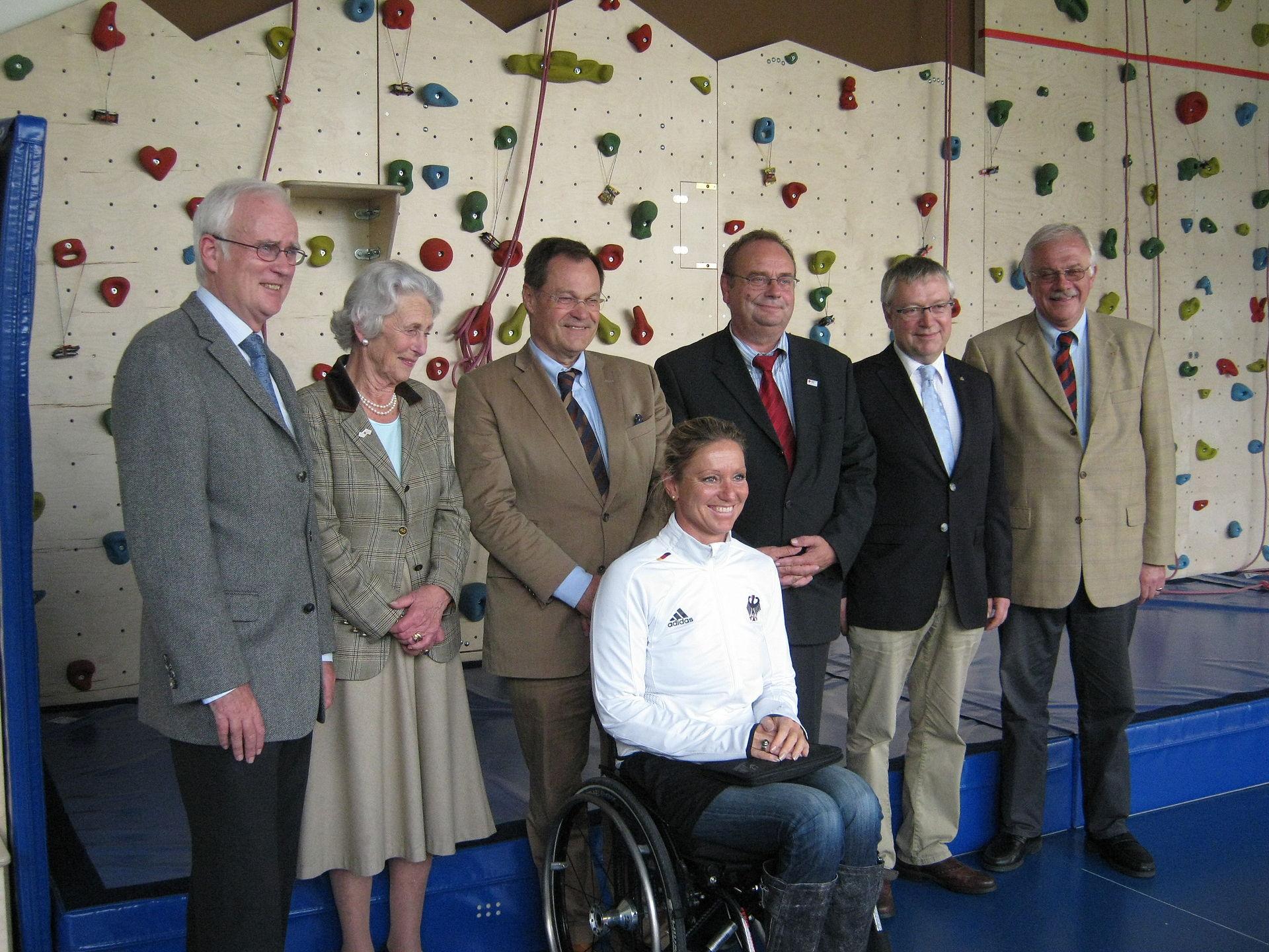 Image Result For Medaillenspiegel Paralympics