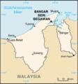 Brunei map.png