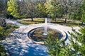Brunnen im Stadtpark Fürstenwalde.jpg