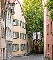 Brunnengasse 13 & 15, Konstanz.jpg
