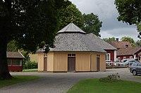 Brunnshuset Sätra brunn.jpg