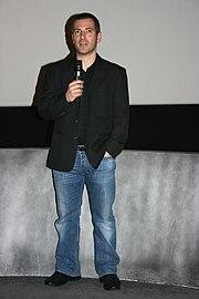 Bruno Putzulu (2008).