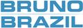 Bruno Brazil - logo BD.png