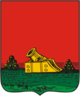 Bryansk COA (Oryol Governorate) (1781).png