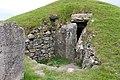 Bryn Celli Ddu Burial Chamber (3000 BC), Nr. Llanddaniel Fab, Holy Island (507305) (33009056442).jpg