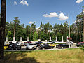Bucha park26.JPG