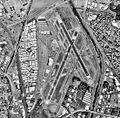 Buchanan Field Airport - CA - 10jul1993.jpg