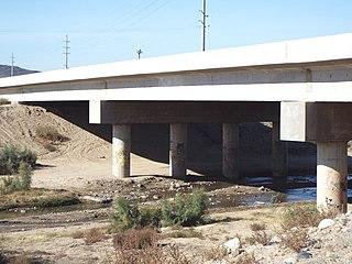 Arlington, Arizona Census-designated place in Arizona, United States