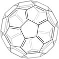 Buckminsterfullerene-2D-skeletal.png