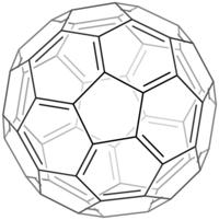 fulleren-wiki