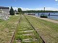 Bucksport Marine Railhead image 2.jpg