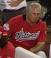Bud Black (47664047441) (cropped).jpg
