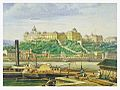 Budai vár a 19. század végén.jpg