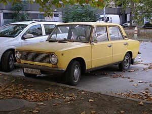 Budapest Lada 2101 (1).jpg