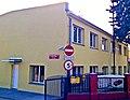 Budynek administracyjny Porto Zimowego w Toruniu.jpg