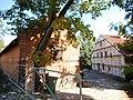 Budynek przy ul. Winnica 44 w Toruniu3.jpg