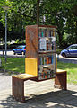 Buecherschrank-G-Menken-Platz HB-01.jpg