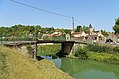 Buffon Pont R01.jpg