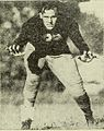 "Buford Garfield ""Baby"" Ray, Green Bay Packers.jpg"