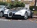 Bugatti Veyron 16.4 (6428282817).jpg