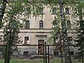 Building 2 of Kremenchuk military hospital 01.jpg