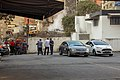 Building collapse in São Paulo 2018 074.jpg