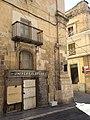 Buildings in Old Bakery Street 29.jpg