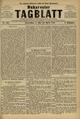 Bukarester Tagblatt 1882-05-11, nr. 102.pdf
