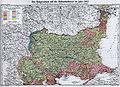 Bulgarians in 1912.jpg