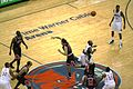 Bulls at Bobcats jump ball Feb 10 2012.jpg
