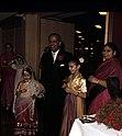 Bundesarchiv B 145 Bild-F007553-0012, Beethovenhalle Bonn, Empfang Botschaft von Indien.jpg