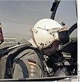 Bundesarchiv B 145 Bild-F027404-0009, Flugzeug F-104 Starfighter, JG 74.jpg