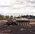 Bundesarchiv B 145 Bild-F027423-0005, Kanonenjagdpanzer (KanJPz) - Jagdpanzer Kanone 90 mm.jpg
