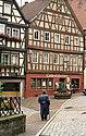 Bundesarchiv B 145 Bild-F079113-0009, Bad Wimpfen.jpg