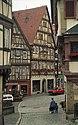 Bundesarchiv B 145 Bild-F079113-0016, Bad Wimpfen.jpg