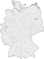 Bundesautobahn 21 map.png