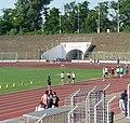 Bundesjugendspiele im Südweststadion - panoramio.jpg