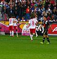 Bundesliga FC Red Bull Salzburg vs FC Wacker Innsbruck 32.JPG