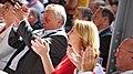 Bundesparteirat 2013 (9425894351).jpg
