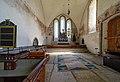 Bunge kyrka August 2020 09.jpg