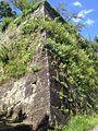 Bungo Oka Castle 3.JPG