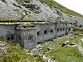 Bunker bei Sillianer Hütte.jpg