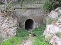 Bunker na otoku Lošinju.jpg