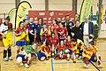 Burela - Futsi Atlético - Final Copa de España - 44280151751.jpg