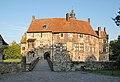 BurgVischering 0004.jpg
