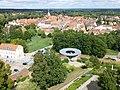 Burg Eisenhardt-09-Aussicht Bad Belzig.jpg