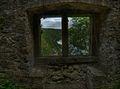 Burg Hornberg 1 (6).jpg